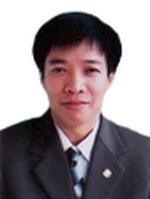 Nguyễn Đình Tuấn