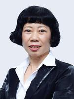 Phạm Thị Minh Thu