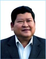 Trần Văn Hùng