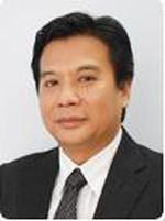 Nguyễn Quang Trí