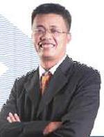 Châu Quang Phúc