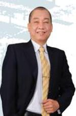 Hồng Lê Việt