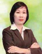 Nguyễn Thị Lương Thanh