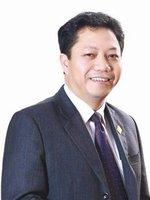 Hoàng Thanh Hải