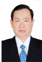 Nguyễn Văn Dành