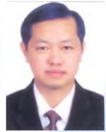 Nguyễn Văn Hiền Phúc