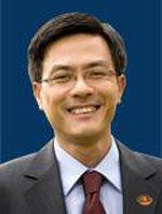 Nguyễn Minh Đăng Khánh