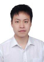 Wang Shao Hua