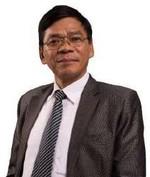 Nguyễn Tiến Chinh