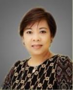 Jane Tung Wai Chee