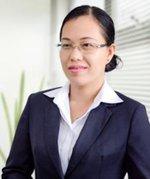 Nguyễn Thị Phúc Long