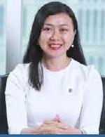 Nguyễn Thị Thanh Thảo