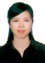 Nguyễn Phương Chi