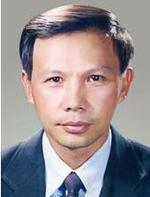 Nguyễn Kim Tới