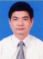 Nguyễn Văn Tiến