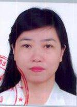 Trịnh Thị Quỳnh Hương
