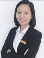 Nguyễn Thị Phượng