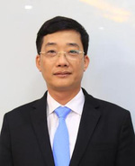 Phạm Thanh Hải