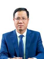 Trương Đại Nghĩa