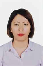 Phan Thị Phương Thủy