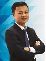 Nguyễn Quang Đạt