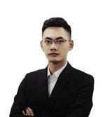 Nguyễn Ngọc Hoàng Anh