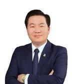 Phạm Văn Tuấn