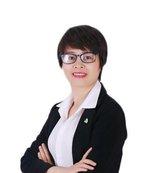 Nguyễn Thị Thu Hương
