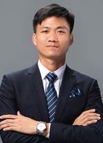 Nguyễn Đình Duy