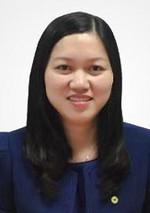 Huỳnh Ngọc Tuyền