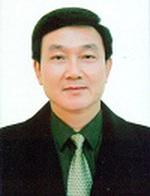 Lưu Văn Quảng