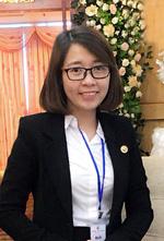 Phan Thị Thu Hường