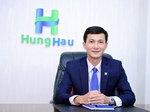 Võ Minh Khang