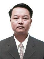 Lương Minh Tường