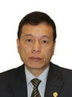 Vũ Ngọc Minh