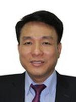 Vũ Trần Nguyễn