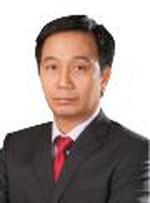 Nguyễn Tuấn Hùng