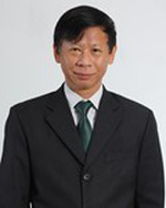 Đặng Kim Sơn