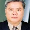 Ông Nguyễn Xuân Hải