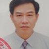 Ông Lê Nam Khánh