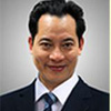 Ông Trần Hồng Sơn
