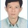 Ông Lê Văn Hoan