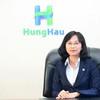 Bà Phạm Thị Minh Nguyệt