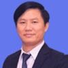 Ông Nguyễn Đình Danh