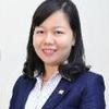 Bà Nguyễn Thị Thanh Tâm