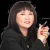 Bà Ngô Thu Thúy