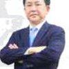 Ông Sasagawa Muneo