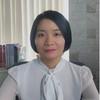 Bà Trần Hằng Thu