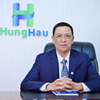 Ông Trần Thanh Hương