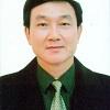 Ông Lưu Văn Quảng